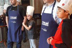 cozinhando-com-o-chef-pais85