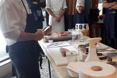 cozinhando-com-o-chef-pais86