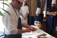 cozinhando-com-o-chef-pais89