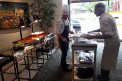 cozinhando-com-o-chef-pais9