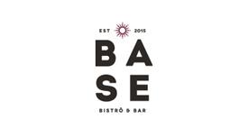 Base Bistrô & Bar