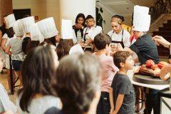 Grand-Mercure-Ibirapuera---Workshop-de-Chocolate-229