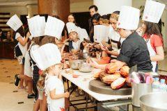 Grand-Mercure-Ibirapuera---Workshop-de-Chocolate-230