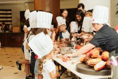 Grand-Mercure-Ibirapuera---Workshop-de-Chocolate-231