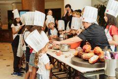 Grand-Mercure-Ibirapuera---Workshop-de-Chocolate-232