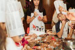 Grand-Mercure-Ibirapuera---Workshop-de-Chocolate-233