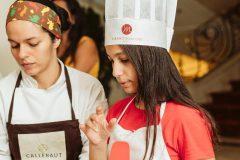 Grand-Mercure-Ibirapuera---Workshop-de-Chocolate-234