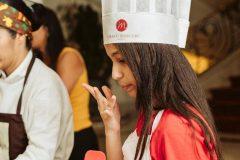 Grand-Mercure-Ibirapuera---Workshop-de-Chocolate-235