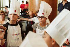 Grand-Mercure-Ibirapuera---Workshop-de-Chocolate-241