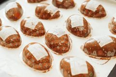 Grand-Mercure-Ibirapuera---Workshop-de-Chocolate-243