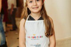 Grand-Mercure-Ibirapuera---Workshop-de-Chocolate-256