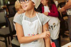 Grand-Mercure-Ibirapuera---Workshop-de-Chocolate-258