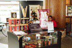 Grand-Mercure-Ibirapuera---Workshop-de-Chocolate-261