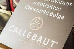 Grand-Mercure-Ibirapuera---Workshop-de-Chocolate-262