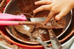 Grand-Mercure-Ibirapuera---Workshop-de-Chocolate-268