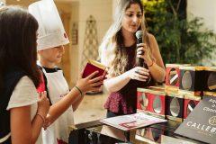 Grand-Mercure-Ibirapuera---Workshop-de-Chocolate-270