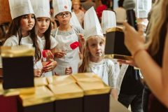 Grand-Mercure-Ibirapuera---Workshop-de-Chocolate-271