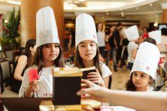 Grand-Mercure-Ibirapuera---Workshop-de-Chocolate-275