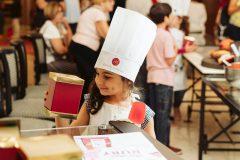 Grand-Mercure-Ibirapuera---Workshop-de-Chocolate-277