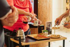 Grand-Mercure-Ibirapuera---Workshop-de-Chocolate-283