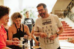 Grand-Mercure-Ibirapuera---Workshop-de-Chocolate-284