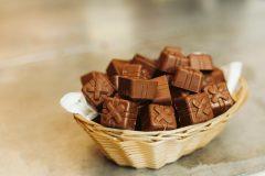 Grand-Mercure-Ibirapuera---Workshop-de-Chocolate-286