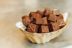 Grand-Mercure-Ibirapuera---Workshop-de-Chocolate-287