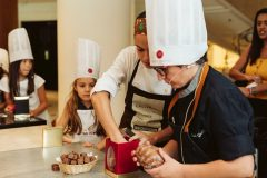Grand-Mercure-Ibirapuera---Workshop-de-Chocolate-293