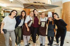 Grand-Mercure-Ibirapuera---Workshop-de-Chocolate-315