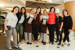 Grand-Mercure-Ibirapuera---Workshop-de-Chocolate-316