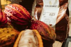 Grand-Mercure-Ibirapuera---Workshop-de-Chocolate-33