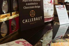 Grand-Mercure-Ibirapuera---Workshop-de-Chocolate-36