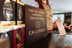 Grand-Mercure-Ibirapuera---Workshop-de-Chocolate-37