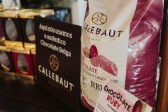 Grand-Mercure-Ibirapuera---Workshop-de-Chocolate-38