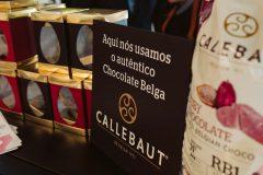 Grand-Mercure-Ibirapuera---Workshop-de-Chocolate-39
