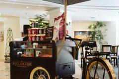 Grand-Mercure-Ibirapuera---Workshop-de-Chocolate-40