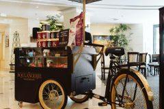 Grand-Mercure-Ibirapuera---Workshop-de-Chocolate-41
