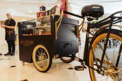 Grand-Mercure-Ibirapuera---Workshop-de-Chocolate-42