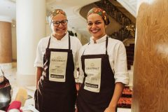 Grand-Mercure-Ibirapuera---Workshop-de-Chocolate-45