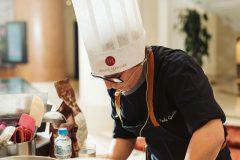 Grand-Mercure-Ibirapuera---Workshop-de-Chocolate-46