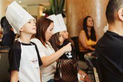 Grand-Mercure-Ibirapuera---Workshop-de-Chocolate-49