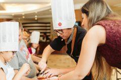 Grand-Mercure-Ibirapuera---Workshop-de-Chocolate-58