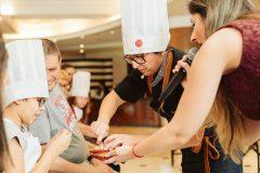 Grand-Mercure-Ibirapuera---Workshop-de-Chocolate-59
