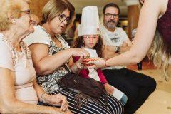 Grand-Mercure-Ibirapuera---Workshop-de-Chocolate-62