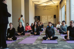 Le-Club-Accor_Workshop-Yoga-e-Gastronomia_Pullman-Ibirapuera-10