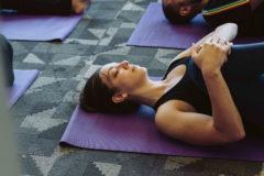 Le-Club-Accor_Workshop-Yoga-e-Gastronomia_Pullman-Ibirapuera-100