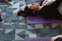 Le-Club-Accor_Workshop-Yoga-e-Gastronomia_Pullman-Ibirapuera-101
