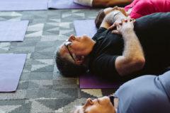 Le-Club-Accor_Workshop-Yoga-e-Gastronomia_Pullman-Ibirapuera-103