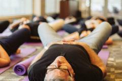 Le-Club-Accor_Workshop-Yoga-e-Gastronomia_Pullman-Ibirapuera-104
