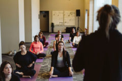 Le-Club-Accor_Workshop-Yoga-e-Gastronomia_Pullman-Ibirapuera-13